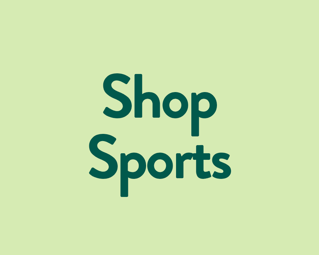 Shop all Sports Nutrition