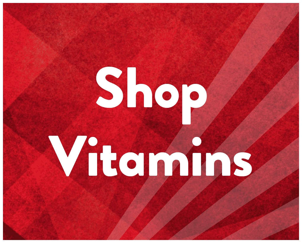 Singles' Day Vitamin & Supplement Offers